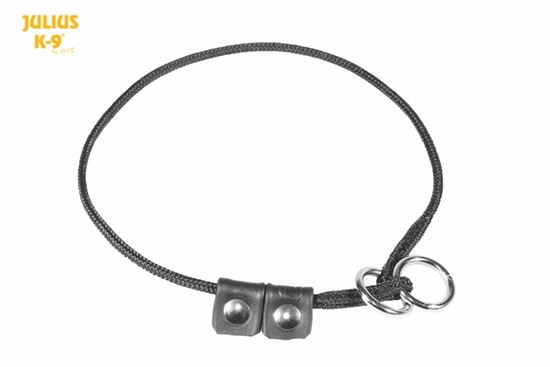 Julius-K9 Contact Collar with Stop - 70cm