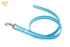 Julius-K9 IDC Lumino Leash - Aquamarine, 5m, without handle