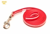 Julius-K9 IDC Lumino Leash - Red, 7.5m, without handle