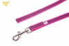 Julius-K9 Color&Gray Leash - Pink