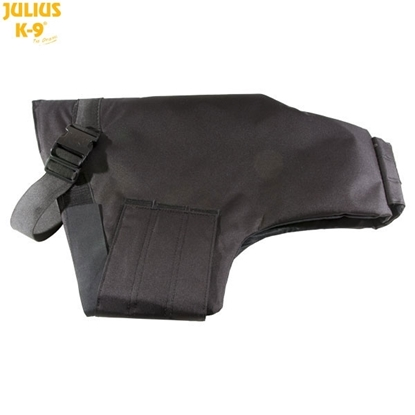 Julius-K9 Stab-Proof Dog Vest