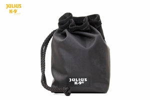 Julius-K9 Treat Bag